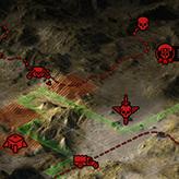 Скриншот к игре Iron Rage: Возрождение Империи